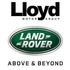 Lloyd Land Rover