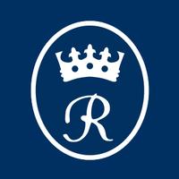 Roxburghe Estates