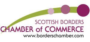 Scottish Chamber of Commerce
