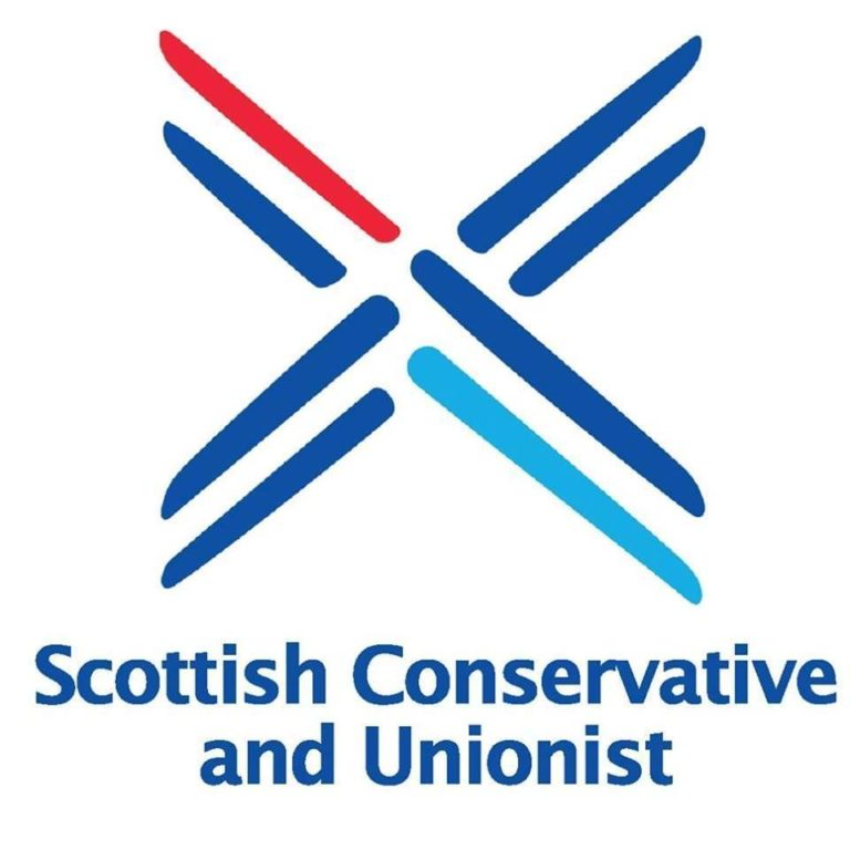 Scottish Conservative and Unionist