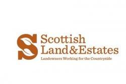 Scottish Land and Estates