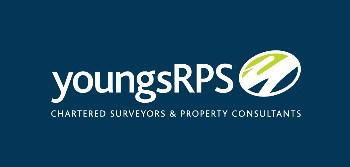 Youngs RPs