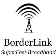 Borderlink Broadband