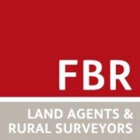 FBR Ltd