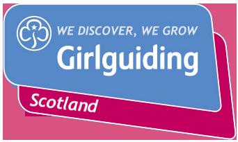 Girlguiding Scotland