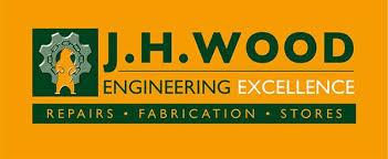 J H Wood Ltd