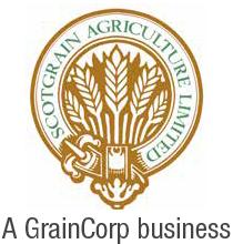 Scotgrain Ltd