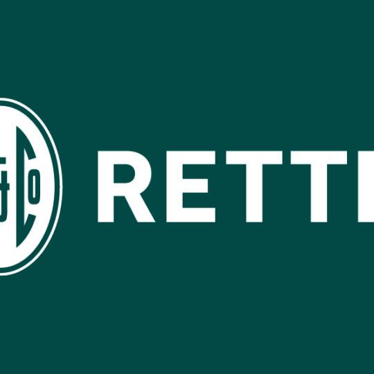 Rettie and Co